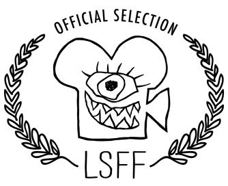 LSFF Laurel 2016