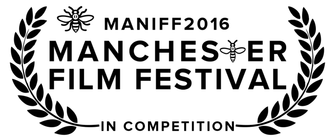 MANIFF-Laurel-2016-Black-In-Competition (1)
