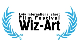 Logo_Wiz-Art_crop-1