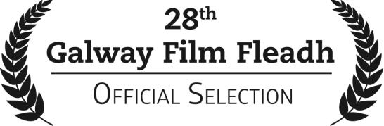 galway Official selection black text (high res)