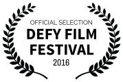 OFFICIALSELECTION-DEFYFILMFESTIVAL-2016.png
